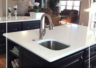 White-Macabus-Countertops