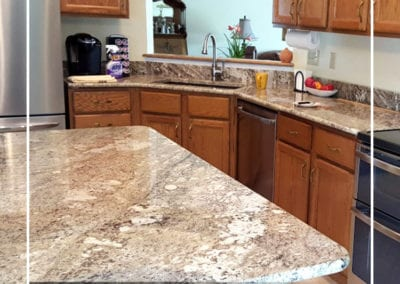 kitchen-countertops-model-caramelotto