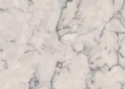 Blanco Arabescato Quartz Polished