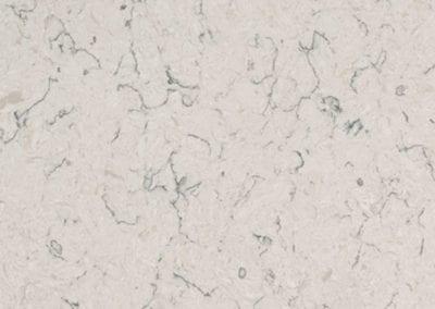 Carrara Mist Quartz Polished