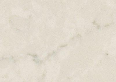 Carrara Veil Quartz Polished