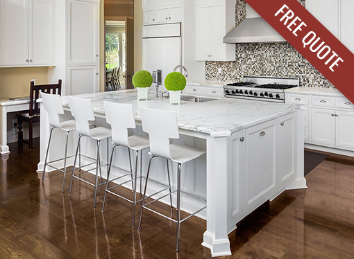 New-Marble-Countertops