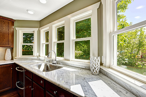marble-countertop-contractors-in-oak-creek-wi