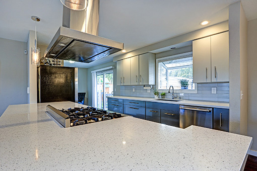 quartz-countertop-installation-services-oak-creek-wi
