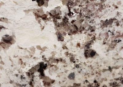 Alaska-White-Granite-Polished