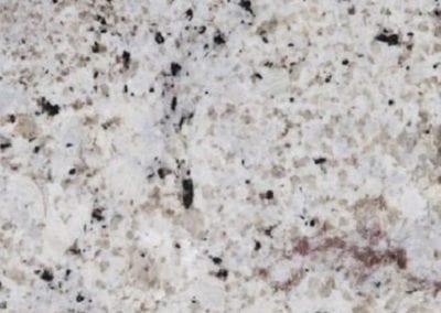 Arctic-White-Granite-Polished
