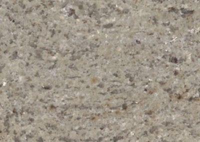 Astoria-Granite-Polished