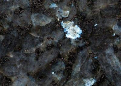 Blue-Pearl-Granite-Polished
