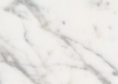 Calacatta-Gold-Marble-Polished