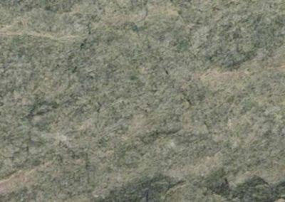 Costa-Esmeralda-Granite-Polished