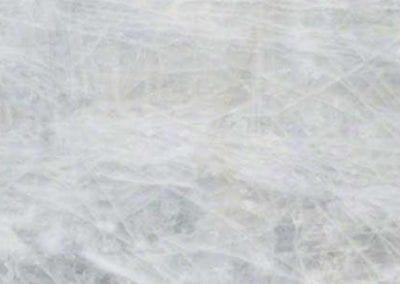 Crystal-Ice-Quartzite-Polished