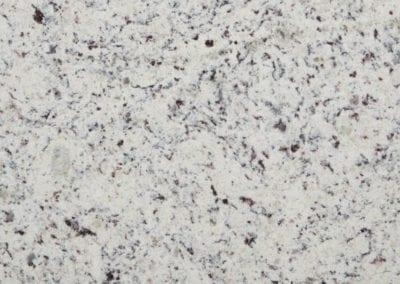 Dallas-White-Granite-Polished
