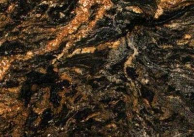 Desert-Dream-Granite-Polished