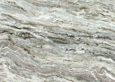 Fantasy-Brown-Marble-Polished