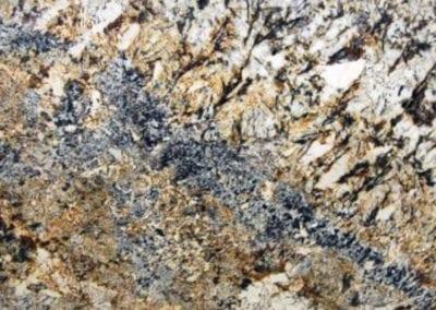 Feldspar-Gold-Granite-Polished