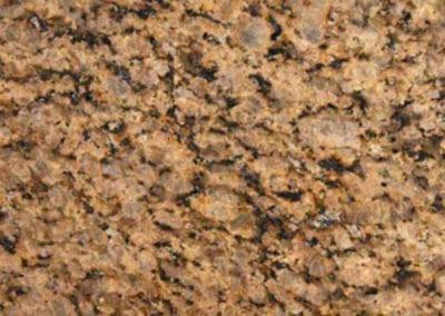 Giallo-Vincenza-Granite-Polished