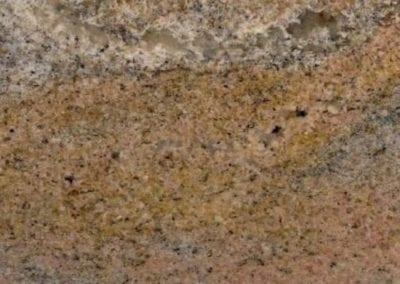 Juparana-Arandis-Granite-Polished