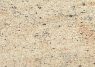 Kashmir-Gold-Granite-Polished