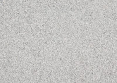 Kona-White-Granite-Polished