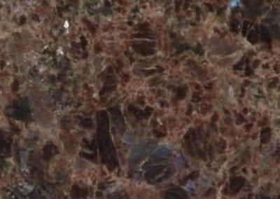 Labrador-Antico-Granite-Polished