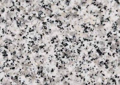 Luna-Pearl-Granite-Polished