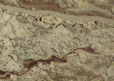 Netuno-Bordeux-Granite-Polished