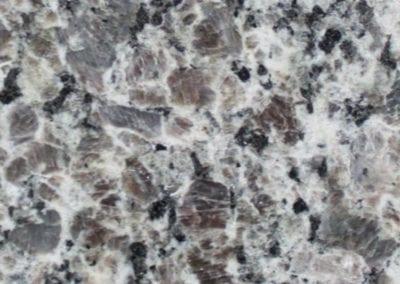 New-Caledonia-Granite-Polished