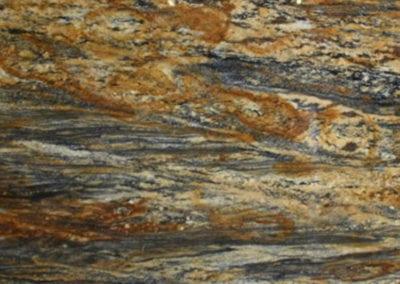 Nobel-Gold-Granite-Polished