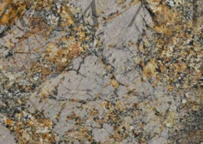 Noblesse-Granite-Polished