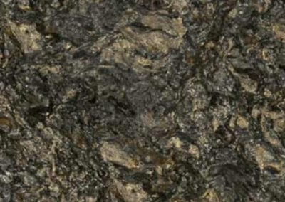 November-Sky-Granite-Leathered