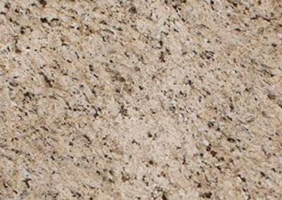 Ornamental-Granite-Polished