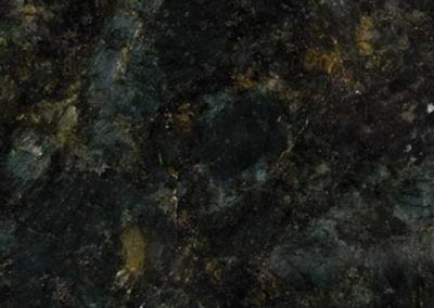 Peacock-Green-Granite-Polished