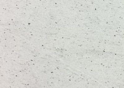 Pitaya-Granite-Polished