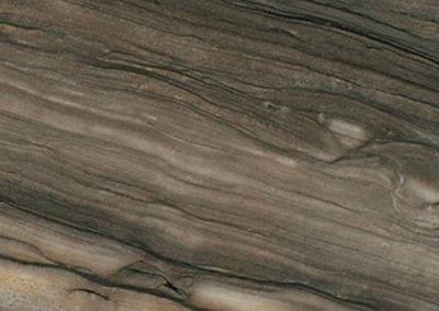 Sequoia-Brown-Quartzite-Polished