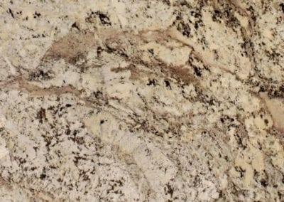 Sienna-Bordeux-Granite-Polished