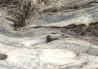 Silver-Storm-Granite-Polished