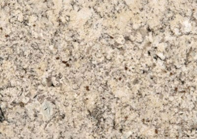 Snowfall-Granite-Polished