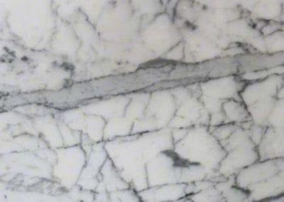 Statuarietto-Marble-Polished