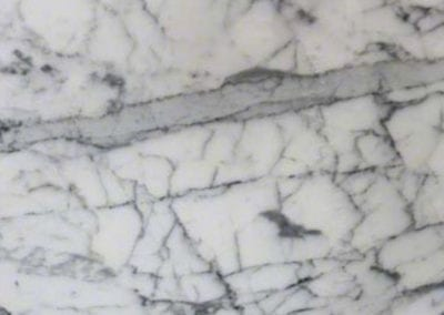 Statuarietto-Marble-Polished
