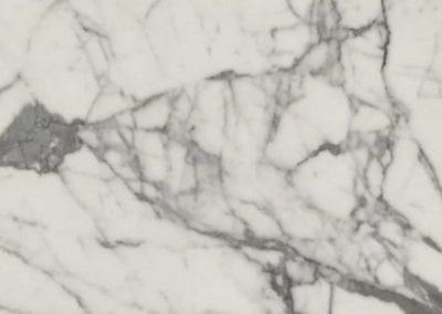 Statuary-White-Marble-Polished