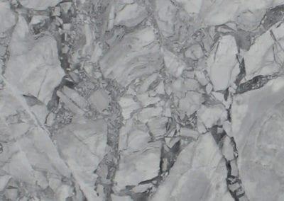Super-White-Quartzite-Polished