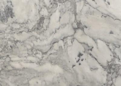 Superlative-Marble-Leathered