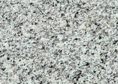 Valle-Nevado-Granite-Polished