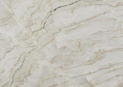 Vancouver-Quartzite-Polished