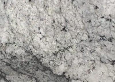 White-Lava-Granite-Polished