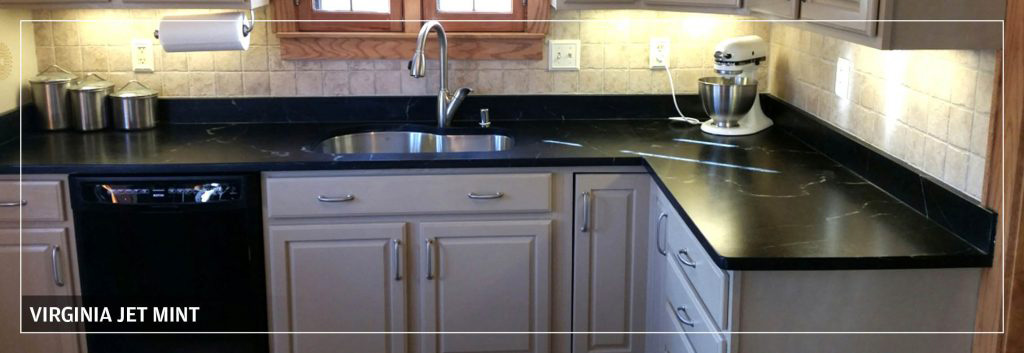 countertop-renovation-project-near-Milwaukee-WI