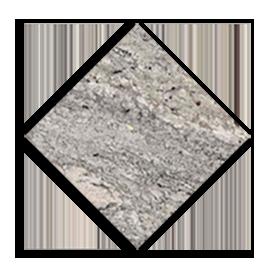 granite-countertop-contractor-in-oak-creek