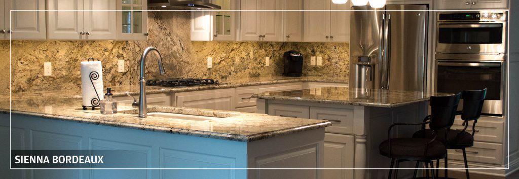 granite-countertop-installation-in-Frankin-Wisconsin
