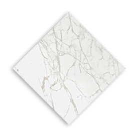 marble-countertop-contractor-near-Milwaukee