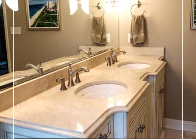 marble-countertops-in-Milwaukee-area